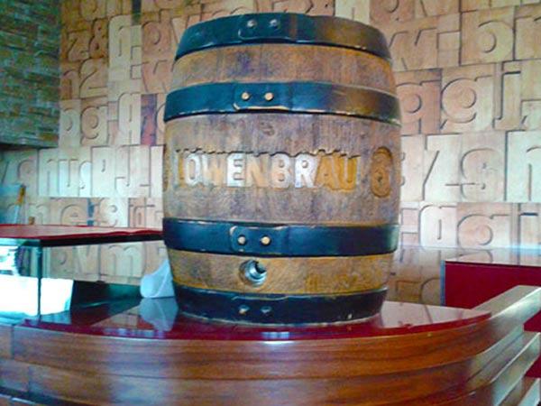 Degustazione-birre-correggio-modena