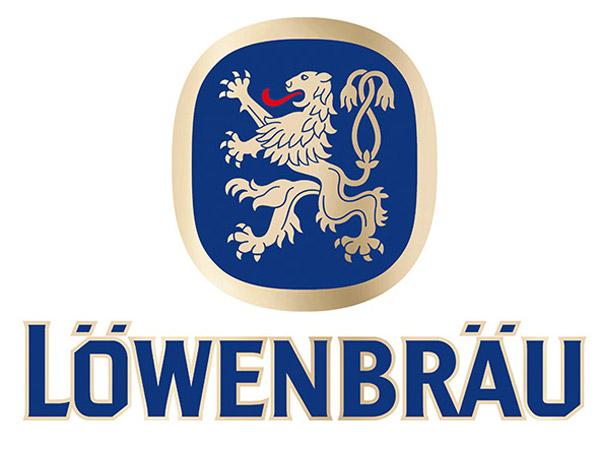 Lowenbrau-alla-spina-reggio-emilia
