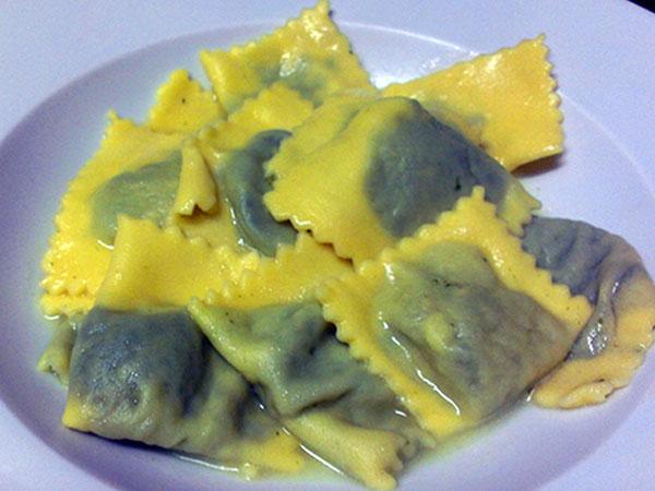 Miglior-cucina-tipica-emiliana-reggio-emilia