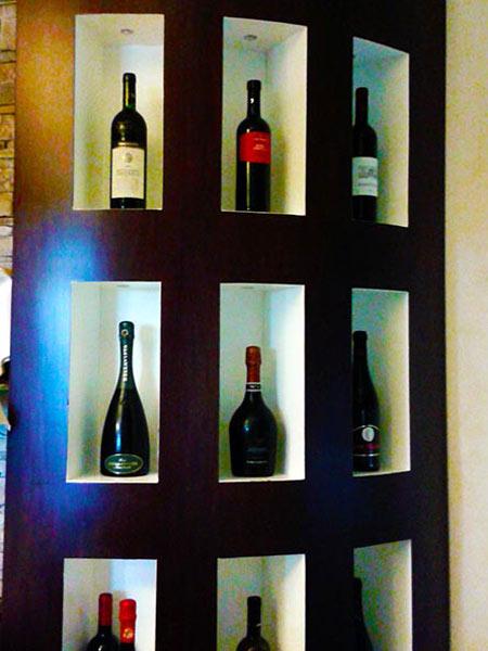 Migliori-wine-bar-a-carpi