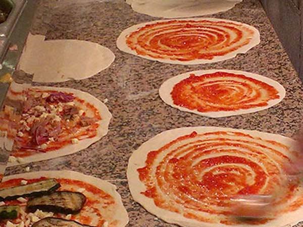 Pizza-integrale-buona-e-croccante-correggio