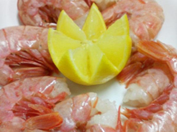 Ristorante-di-pesce-correggio-rubiera