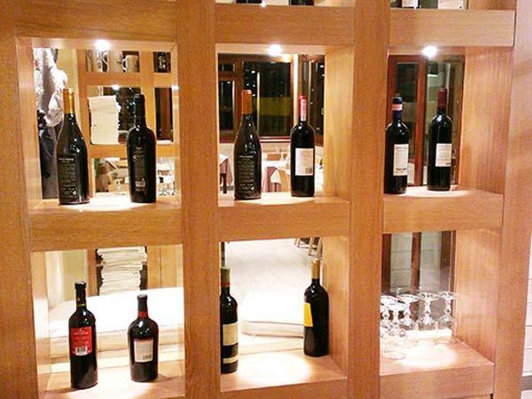 Wine-bar-a-rubiera