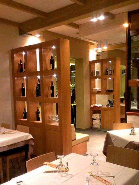 pregiati-champagne-Veuve-clicquot-e-moet-chandon